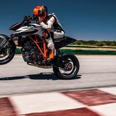 Foto 14 de 30 de la galería ktm-1290-super-duke-r-2019 en Motorpasion Moto