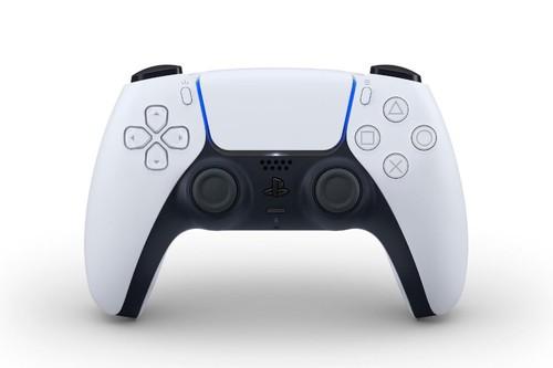 """El sistema de almacenamiento de la PS5 está """"muy por delante de cualquier PC"""": por qué Tim Sweeney, de Epic Games, puede afirmarlo"""