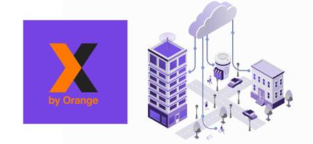 Así es 'Acceso Remoto a X Security', la solución de seguridad de Orange para facilitar el teletrabajo en las PYMES