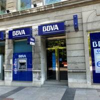 La banca hundida en bolsa, ¿Tenemos un exceso de corrección?