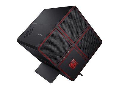 ¿Se te escapó el HP Omen 900-002NS hace unos días? PCComponentes lo tiene rebajado en 400 euros de nuevo