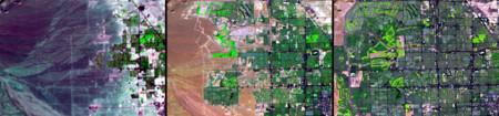 Western Las Vegas 1200x280