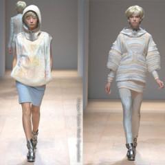 Foto 3 de 5 de la galería mikio-sakabe-coleccion-primaveraverano-2009 en Trendencias
