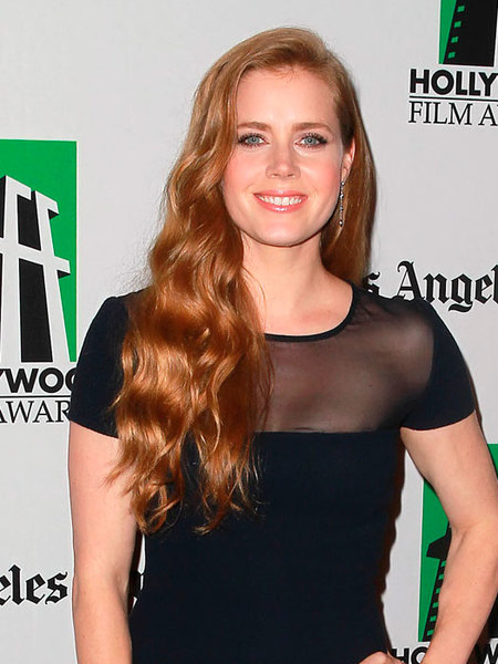 Amy-Adams-pelirroja