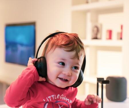 Los cinco mejores beneficios de escuchar música cuando entrenas en el gimnasio
