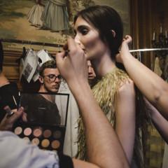 Foto 74 de 83 de la galería santos-costura-novias en Trendencias