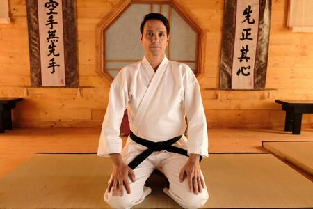 'Cobra Kai': Ralph Macchio adelanta uno de los temas clave en la temporada 3 de la secuela de 'Karate Kid' para Netflix