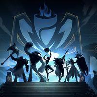 League of Legends: Riot vuelve a lanzar el modo Clash en Oceanía a modo de prueba