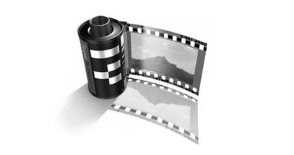 El 75% de fotógrafos seguirán usando film