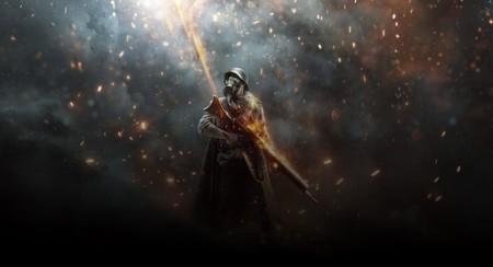 Battlefield 1 fija el estreno de su última expansión, y está más cerca de lo que crees