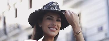 Carla Barber zanja todos los rumores: estalla ante la prensa y se niega a volver con Diego Matamoros