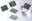 Samsung comienza a producir memorias eMMC de 128 GB y 2GB LPDDR3 RAM en masa