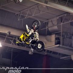 Foto 70 de 113 de la galería curiosidades-de-la-copa-burn-de-freestyle-de-gijon-1 en Motorpasion Moto