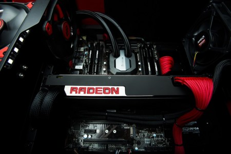 Amd Radeon Produo 02