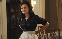 Cinco actrices que deberían regresar a la televisión