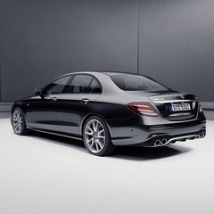 mercedes-amg-e-53-berlina-y-estate