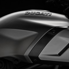 Foto 1 de 50 de la galería ducati-diavel-2019 en Motorpasion Moto