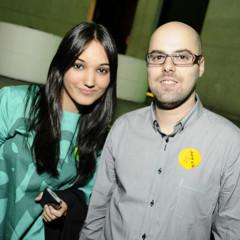 Foto 16 de 40 de la galería premios-xataka-2011 en Xataka