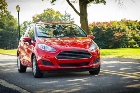 Ford vuelve a ganar el Motor del Año (otra vez)