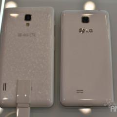 Foto 11 de 17 de la galería lg-optimus-f5-y-f7 en Xataka Android