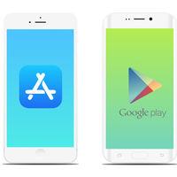 47 ofertas de Google Play y App Store: juegos, aplicaciones, iconos y más gratis o con descuento