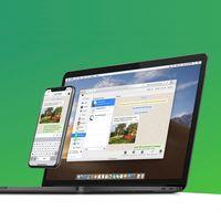 iMazing integra por completo WhatsApp para ver, buscar y exportar conversaciones desde el Mac