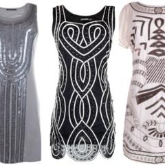 Foto 2 de 8 de la galería moda-de-fiesta-navidad-2011-20-vestidos-cortos-para-fiesta-muy-largas en Trendencias