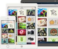 Ember, el gestor de nuestras inspiraciones, aterriza en iOS