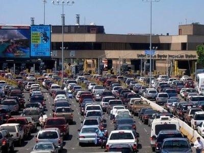 Estas son las nuevas reglas que deberás acatar si deseas importar autos usados a México