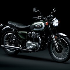 Foto 48 de 48 de la galería kawasaki-w800-2020 en Motorpasion Moto