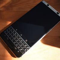 Una compañía vendió BlackBerry's seguros, sin micrófonos, cámaras ni GPS, al Cártel de Sinaloa