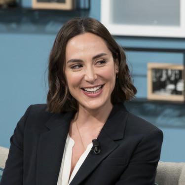 Tamara Falcó pasa de concursante de MasterChef a protagonista de su propio programa de cocina, junto al chef Javier Peña