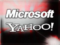Yahoo! dice NO a Microsoft