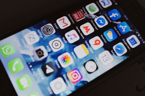 Diputados en México tienen otra propuesta de regulación de redes sociales, y esta incluye todo lo que hacemos en Internet