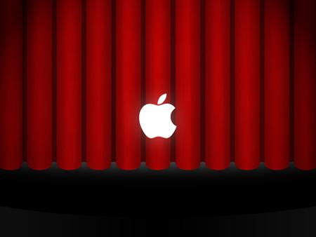 """Apple prepara un evento especial para el 26 de Enero de 2010: Todo apunta a la llegada del """"TabletMac"""""""