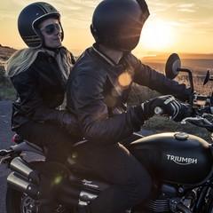 Foto 26 de 36 de la galería triumph-street-scrambler en Motorpasion Moto