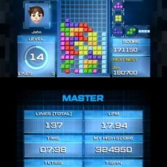 Foto 5 de 8 de la galería imagenes-tetris-ultimate-3ds-1 en Vida Extra