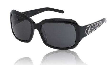Colección de gafas de sol Tous