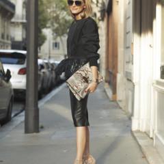 Foto 7 de 11 de la galería semana-de-la-moda-de-olivia-palermo en Trendencias