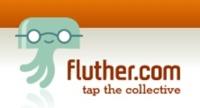 Fluther, red social para preguntas y respuestas