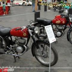 Foto 15 de 35 de la galería mulafest-2014-exposicion-de-motos-clasicas en Motorpasion Moto