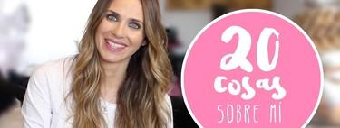 Actrices convertidas en youtubers y canales para la generación X: el imperio en YouTube de José Luis Moreno