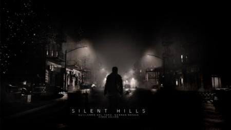 La cancelación de Silent Hills es peor de lo que pensábamos: Junji Ito estaba colaborando