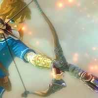 'The Legend of Zelda' finalmente daría el salto a serie de televisión y lo haría de la mano del responsable de 'Castlevania'