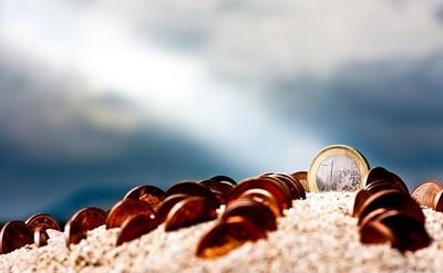 Rocío Carneros y Jorge Planelló nos indican cómo podemos ahorrar hasta 5.000 euros al año