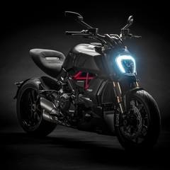 Foto 27 de 50 de la galería ducati-diavel-2019 en Motorpasion Moto