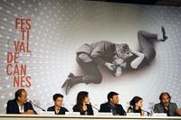 Cannes 2013 | 'Jeune et Jolie' y 'Fruitvale Station' y las primeras impresiones