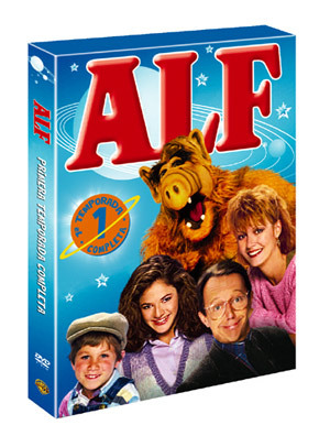 dvd-alf-full.jpg