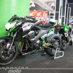 Foto 8 de 122 de la galería bcn-moto-guillem-hernandez en Motorpasion Moto