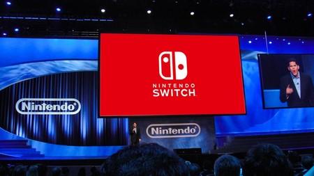 Qué podemos esperar de Nintendo en el E3 2018
